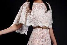 sukienki.nonszalanckie_nonchalant.dresses