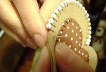 szycie.ręczne_hand.stitching
