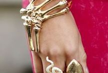 Bracelets That I Won't Wear