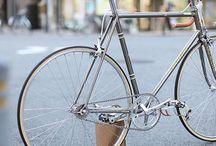 Beautiful bike design ideas