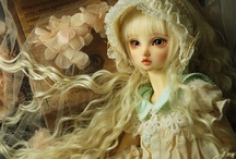 doll (hujoo,bjd y otros)