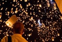 Tajlandia - must see!