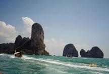 Wasza Tajlandia