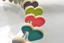 cookies (galletas)