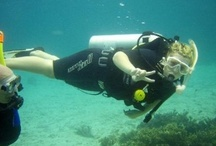 Nurkowanie w Tajlandii/Diving in Thailand