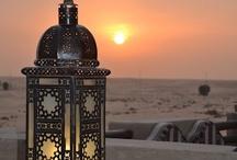 All Around Dubai