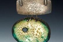 Jewellery  / Jewelery that I like