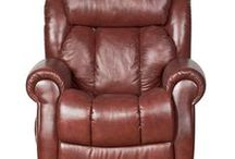 Rise Recliner Chairs / At CareCo we carry a wide range of rise recliner chairs from stock. Whether you you need a compact fabric recliner or a luxury leather dual motor recliner you can be sure to find an affordable electric recliner chair at CareCo.