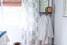 Hospitality / Tips to practice hospitality, make guests feel at home, and decorate a guest room.
