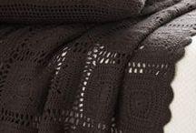 Crochet / by M K
