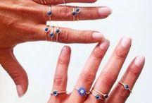 CRYSELLAS Fine Jewelry / Fine Jewelry by CRYSELLAS