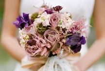 Wedding: For Nicaela / Wedding + Honeymoon / by Andrea's Nest