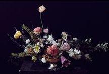 Floral SS 2014 / A selection of seasonal arrangements from Putnam & Putnam | www.putnamflowers.com | @putnamflowers