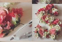 DIY Ideas / Do all things with love | do it yourself and decoration ideas