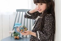 kids fashion / kids fashion, outfits