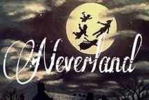 Neverland Prom