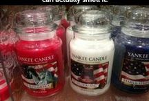 yankee candle& gifts