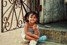 Cuba love