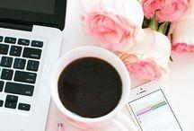Mugs, Tea, Coffee