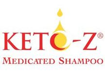 KITO-Z - Broad Spectrum Action / Kito-Z OTC shampoo is a medicated shampoo that can be used both on the hair and the body. Kito-Z OTC shampoo is the ideal medicated shampoo to use topically in cases of mixed infections. www.altacare.com