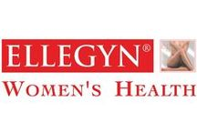 ELLEGYN - GYNAECOLOGY