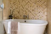 Shrewd Bathroom Reno / Bathroom Renovation from start to finish