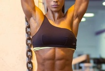 Fitness - physique