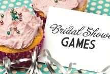 Bridesmaid. / Wedding
