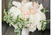 Weddings: Flowers and Decor