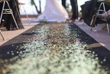 Weddings: Venues & DIY