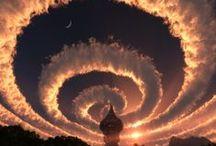 aMazEd / Our amazing universe