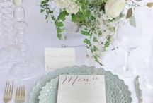 Bodas Vintage :: Vintage weddings