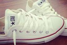 shoes / footwear