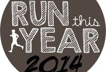 Running Motivation / Inspiration to help me learn to run 10km