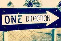 ♥One Direction♥ / ♥1D♥1D♥1D♥1D♥1D♥1D♥1D♥