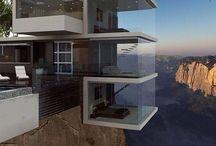 Architecture / Design,H