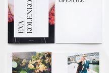 Wedding Branding / Marketing
