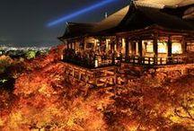 日本・文化 Japan