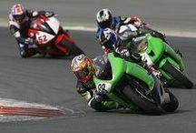 バイク Motorcycles