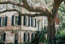 Unser Haus ⌂ / Ideen für die Aufteilung unseres Hauses, Grundrisse