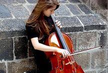 音楽♬Music♫