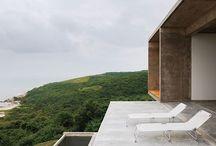 Architecture | homes