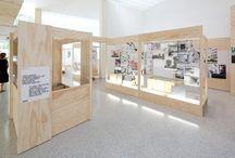 Museum | Gallery