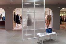 Retail | fashion