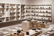 Retail | design store