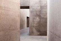 Interior Architecture   We Are Nomads