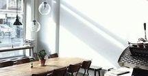 | Project Nine | / Bar l  Restaurant