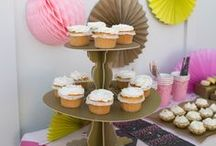 Party Décor / At Paris312 we bring life to any celebration. Select from our elegant party décor and design your bridal shower, bachelorette party, birthday party, baby shower. We share DIYs, recipes and French culture so you can live your life #likeaparisan.