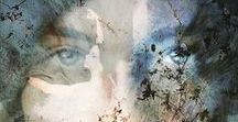 Digital art / photocollage, photomix, enlight app , enlight, digital art. https://www.instagram.com/ginkgomedia/