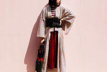 KIMONO / Just inspiration of Kimono
